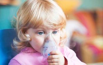 Ученые: кишечные бактерии младенцев скажут про риск астмы