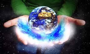 Современные проблемы экологии, пути их решения