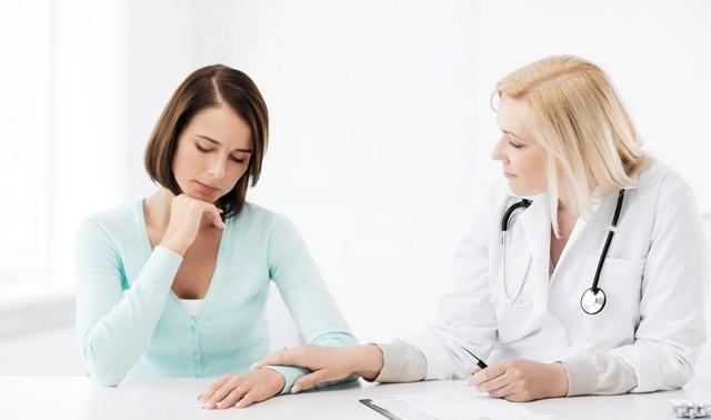 Екатеринбургский медцентр – все виды медуслуг от высококвалифицированных специалистов по доступной цене
