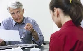 Как правильно отказаться от предложенной вакансии?