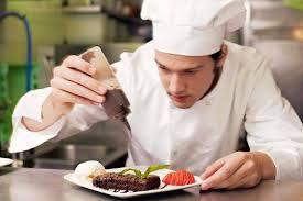 Ле Кордон Блю: получите кулинарное образование в Канаде с a-priori.kiev.ua