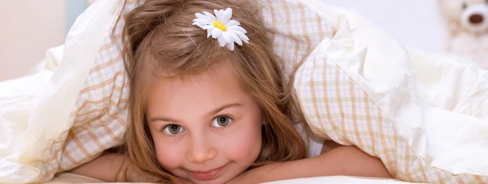 Интернет магазин Postel4you.com.ua — лучшее постельное белье для всей семьи