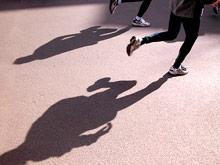 Специальные кроссовки могут перевернуть жизнь людей с артритом