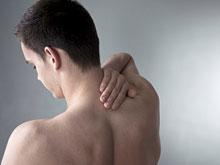 Российские медики создали систему, избавляющую от хронической боли в спине