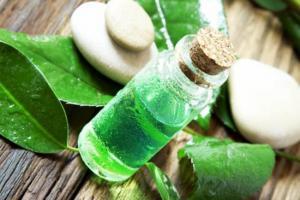 Лук и чеснок помогут вылечить артрит
