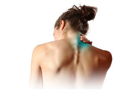 Лечение народными средствами остеохондроза