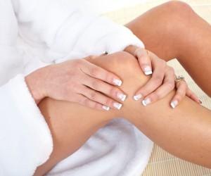 Как избавиться от боли в суставах