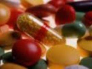 Антибиотики становятся нашими врагами