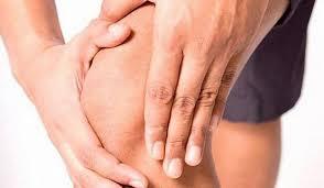 Как решить проблему болей в суставах