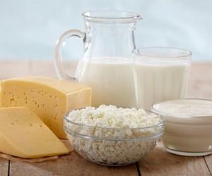 Основные принципы диеты при остеопорозе