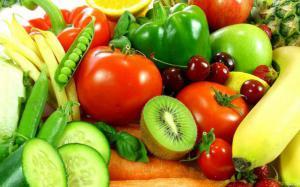 Витамин В9 необходим для нормального развития плода