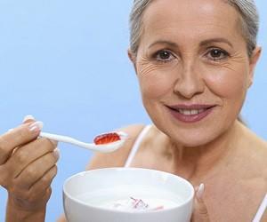 Остеопороз: отдых и образ жизни