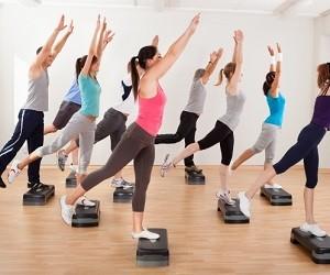 Физические упражнения при постменопаузальном остеопорозе