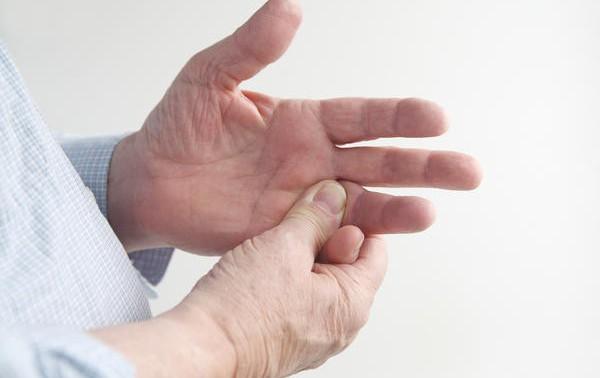 Лечение экзостоза