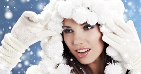 7 способов защитить кожу лица зимой