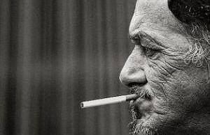 Морщинистая кожа курильщиков помогает ставить диагноз