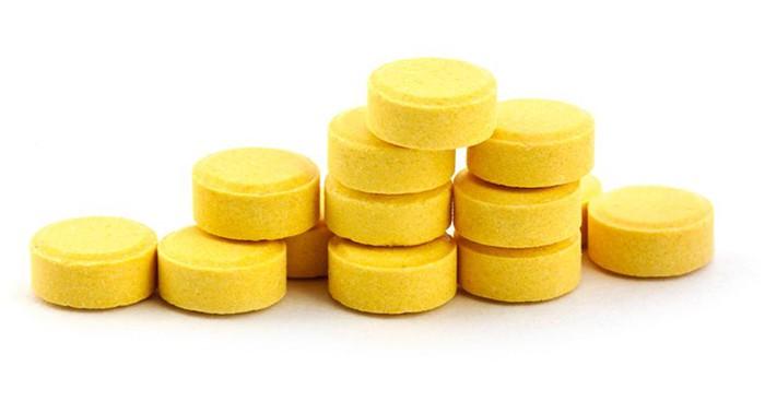 Когда можно принимать препараты самостоятельно?