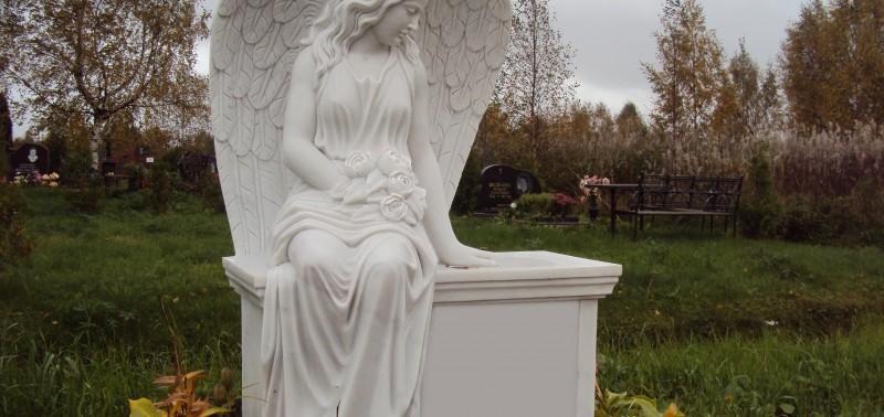Основные виды ритуально-похоронных услуг.
