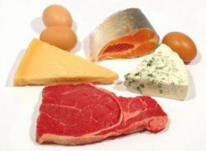 Насыщенные жиры не вредны для здоровья