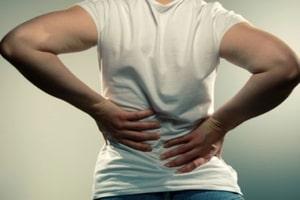 Как избавиться от боли в спине в домашних условиях: комплекс из 7 упражнений