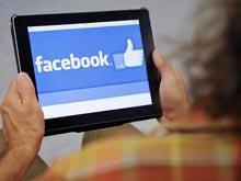 Особенности мозга заставляют людей делиться личной информацией в соцсетях