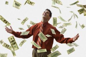 Как доход влияет на счастье?
