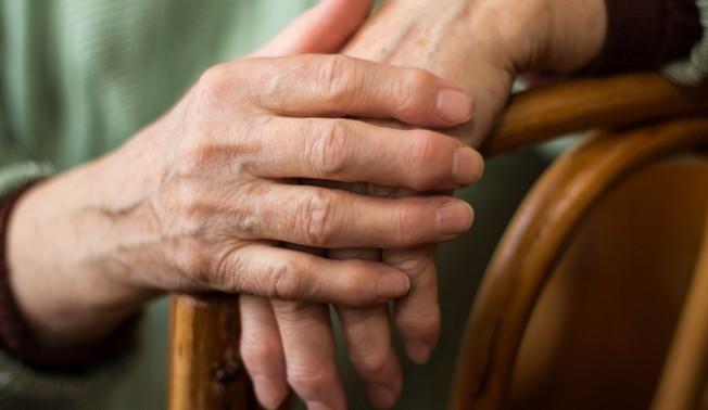 Реактивный артрит: что это такое