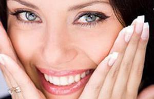 Контактные линзы для коррекции зрения: альтернатива очкам