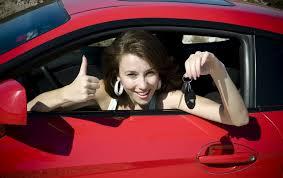 Сокращение расходов при покупке авто.