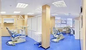 Стоматология. Что необходимо, чтобы открыть стоматологический бизнес