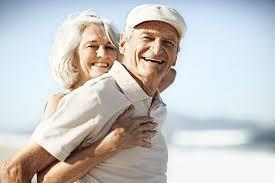 Создаются все новые методы лечения болезни Альцгеймера