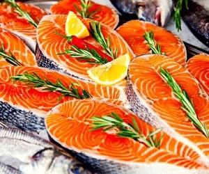 Средиземноморская диета сохранит здоровье костей