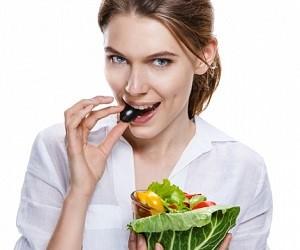 Какая диета лучше: полезные советы эксперта по похудению