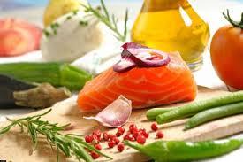 Эта диета снижает риск перелома шейки бедра