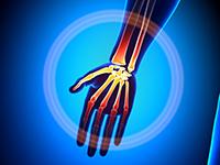 Sanofi и Regeneron доказали превосходство нового ЛС над адалимумабом в терапии ревматоидного артрита