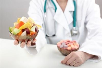 Какие продукты под запретом при подагре и как подобрать диету?