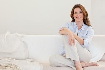 Диагностируем и лечим эндометриоз