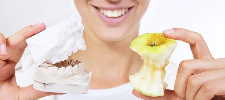 Виды зубных протезов: какие лучше выбрать