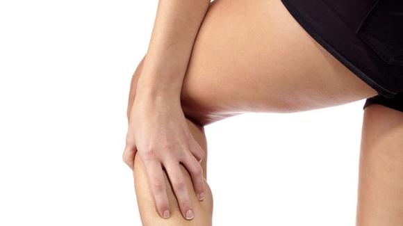 Перемежающаяся хромота — симптомы, разновидности, лечение