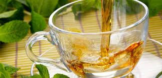 Лекарственные травы — эффективное средство лечения проблем с давлением