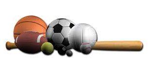 Спорт – основа дисциплины (детский спорт)