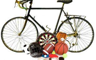 Особенности продукции компании «VD-Sport»