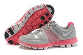 Кроссовки фирмы Nike Free XT — это комфортная и удобная обувь