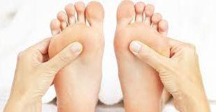 Три веские причины носить диабетическую обувь