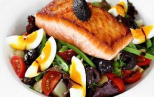 Колбасные изделия могут вызвать рак поджелудочной железы