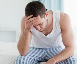 С чего следует начинать лечение простатита