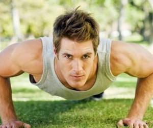 Действенные способы повысить тестостерон
