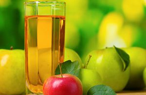 16 лучших соков для здоровья суставов