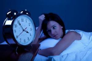 Нарушения сна приводят к проблемам с памятью, — ученые