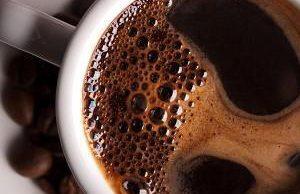 Кофе защищает женщин от рака